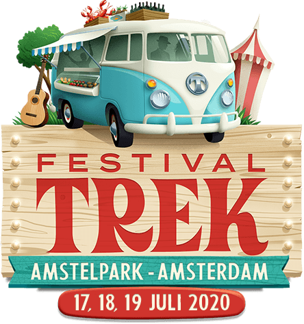 2020_amsterdam