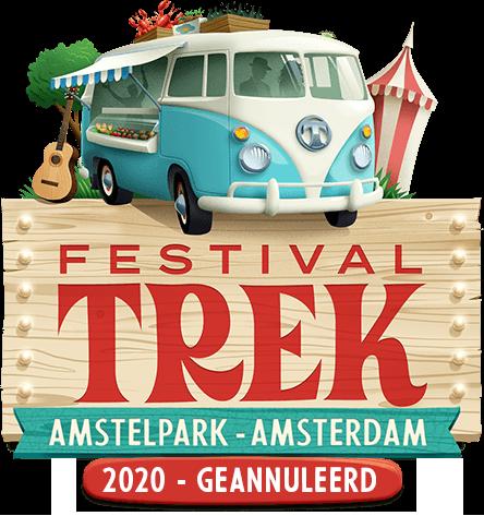 2020_amsterdam_uit