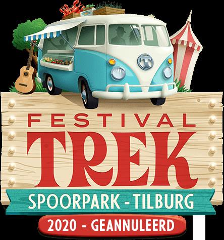 2020_tilburg_an