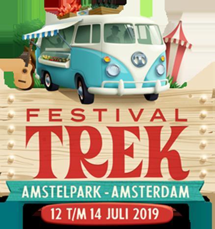 Logo_Amsterdamct