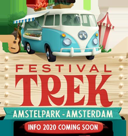 Logo_amsterdam_soon