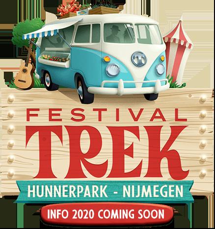 Logo_nijmegen_soon
