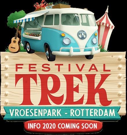 Logo_rotterdam_soon