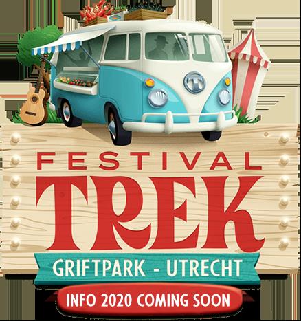 Logo_utrecht_soon
