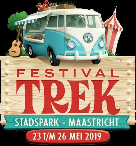 logo_maastrichtb