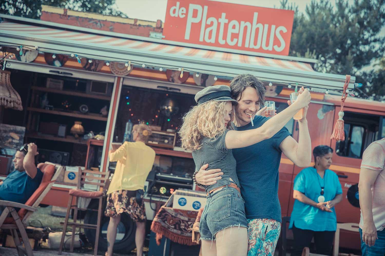 music_platenbus_1500