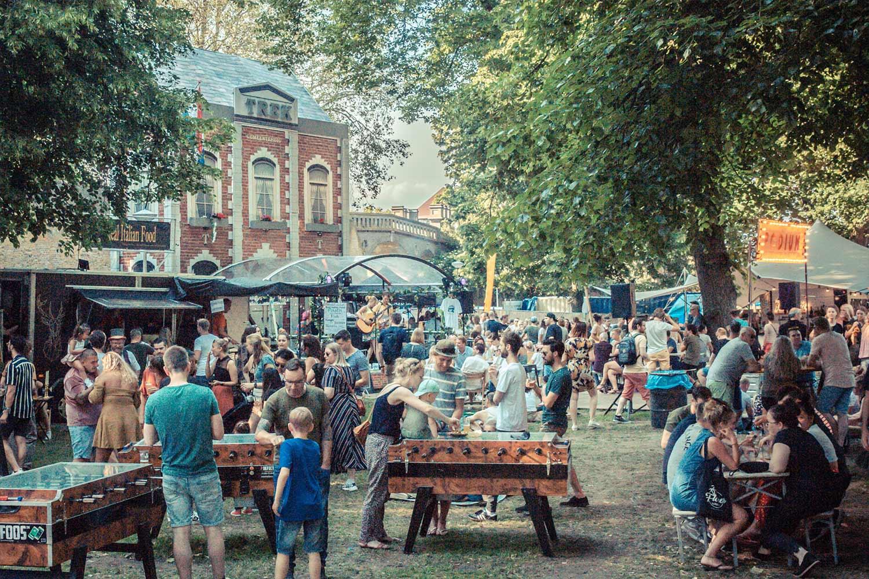 nijmegen_steden_2020