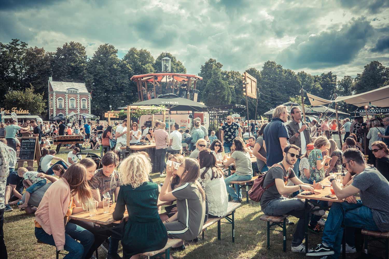 steden_denbosch_2020
