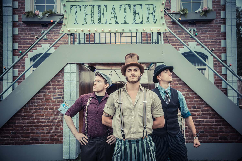 theater_content_adams