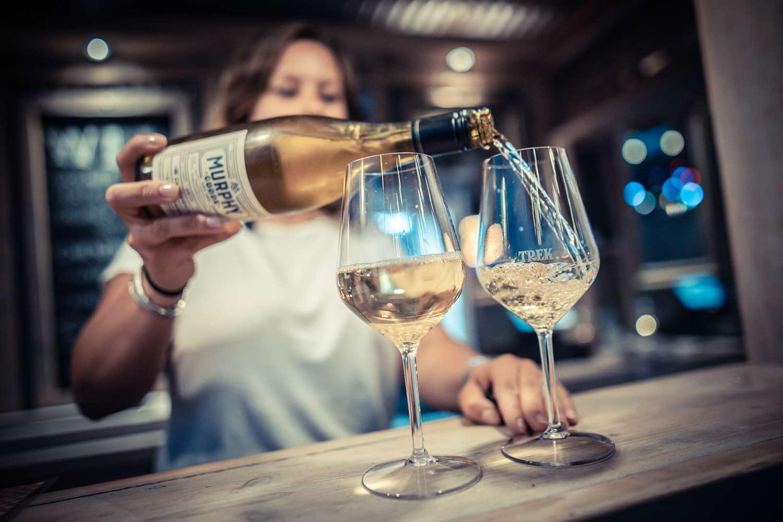 wijn_2019